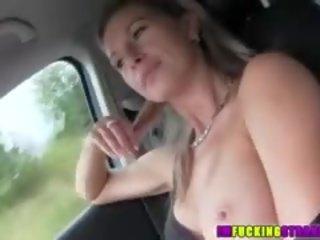Ebony ass filmer